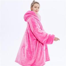 Flanela, Moda, pullover hoodie, Manga