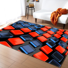 thecarpet, Home Decor, bedroom, Rugs