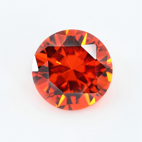 Cubic Zirconia, gemstone jewelry, Jewelry, Clothing & Accessories