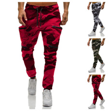 camouflagetrouser, fashiontrouser, casualtrouser, Fitness