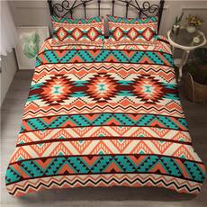 Home Decor, ethnicbedding, Bedding, Cover