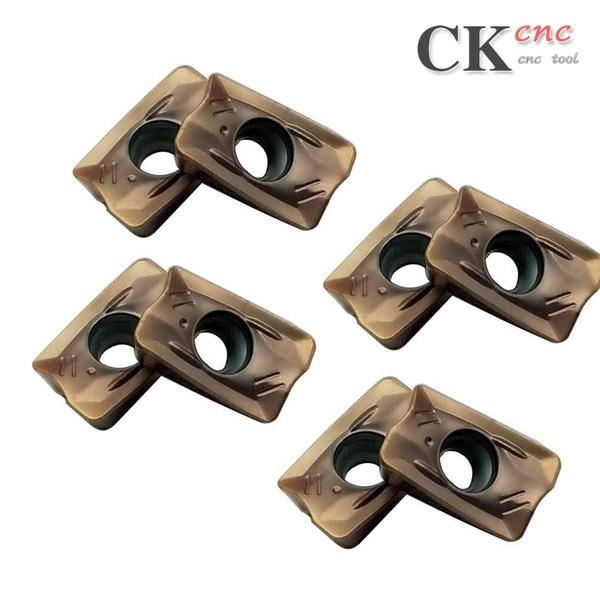 millinginsert, carbidetip, r39011t308mpm1030, cnctoolholder