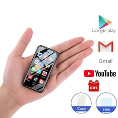 cellphone, Smartphones, Mobile Phones, smartphone4g