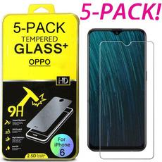 Screen Protectors, oppoa52020, accessoriesforoppo, Glass