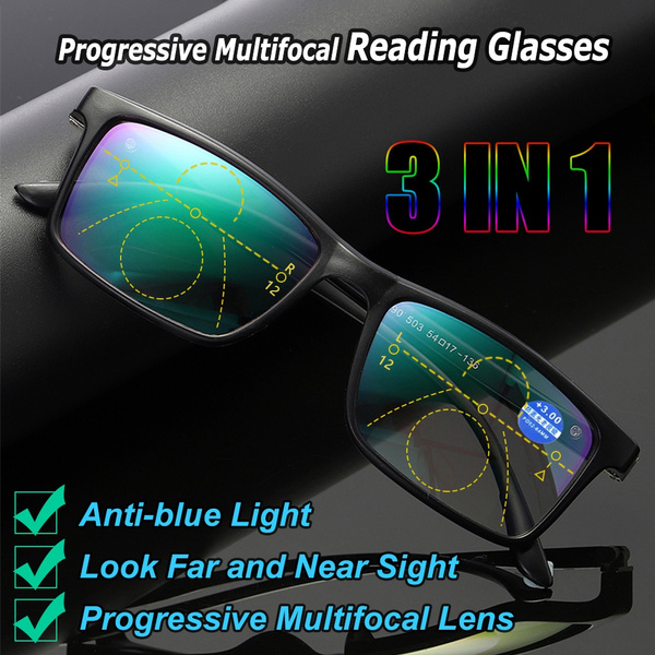 nearfarsight, progressiveglasse, antiblueeyeglasse, multifocuseyewear
