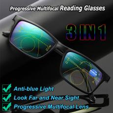 nearfarsight, progressiveglasse, antiblueeyeglasse, multifocuseyewear