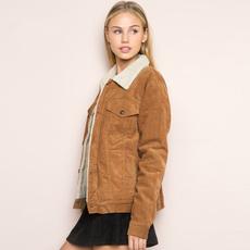 cute, Fashion, fur, Winter