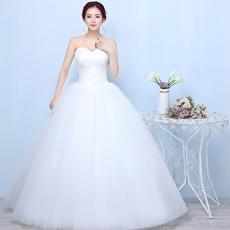 Sexy Wedding Dress, Fashion, Lace, bridalpartydre