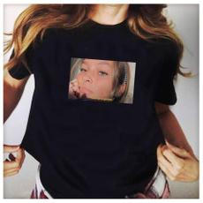 golden, Funny T Shirt, Cotton, unisex