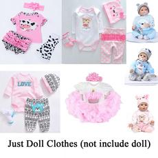 dollclothe, Fashion, Outfits, Clothes