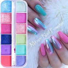 nail decoration, manicure tool, nailbeautytool, Beauty