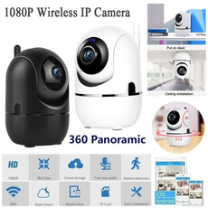 homesecurity, Home & Living, Photography, wifi
