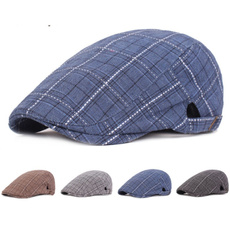 Newsboy Caps, casualhat, winter cap, beretcap