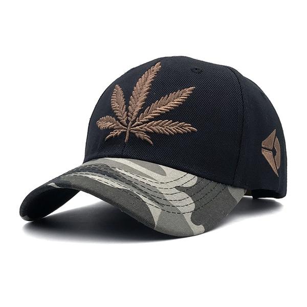 Adjustable Baseball Cap, Fashion, snapback cap, Hat Cap
