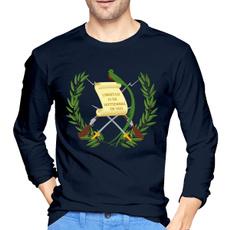 plainlongsleevetshirtmen, Shirt, Sleeve, Long Sleeve