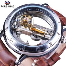 watchformen, Design, Fashion, Gifts For Men