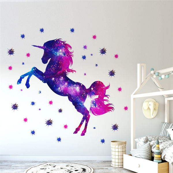 Decor, wallpapersticker, Christmas, Colorful