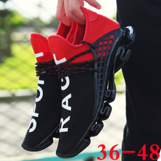 casual shoes, Sneakers, Outdoor, Sports & Outdoors