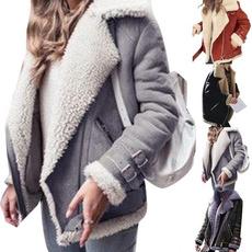 Fleece, Fashion, Outerwear, Sleeve
