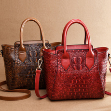 women bags, Shoulder Bags, fashion women, Designers