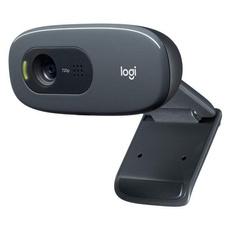 Webcams, shopify, Logitech