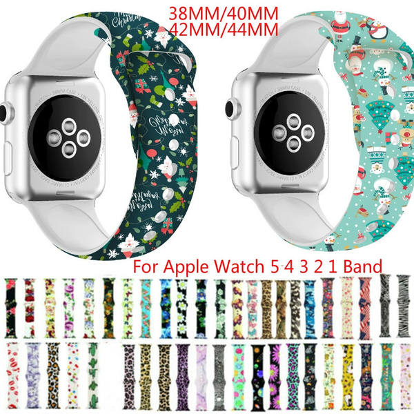 iwatchseries5band, applewatch, applewatch38mmband, printed