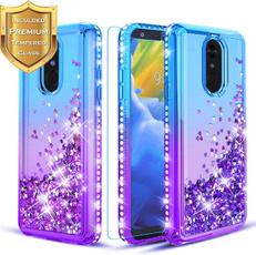 lgstylo4, Screen Protectors, DIAMOND, lgstylo4casecover