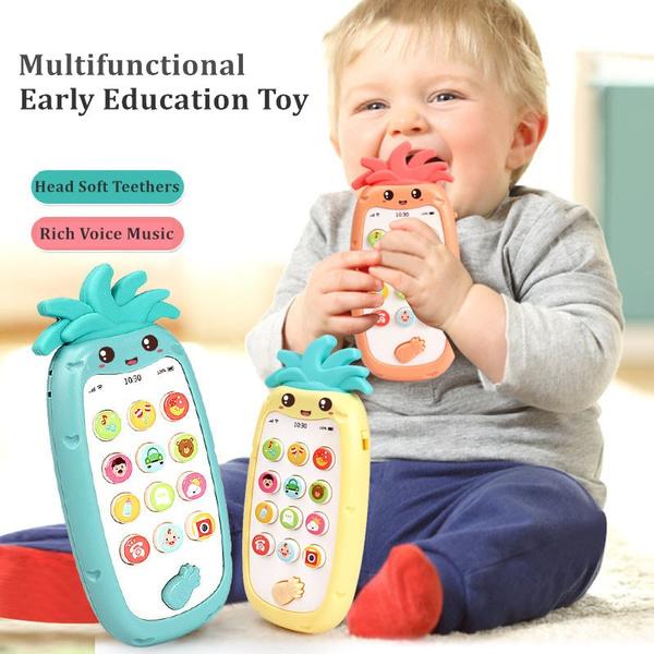 preschooltoy, babystuff, Children's Music, puzzletoy