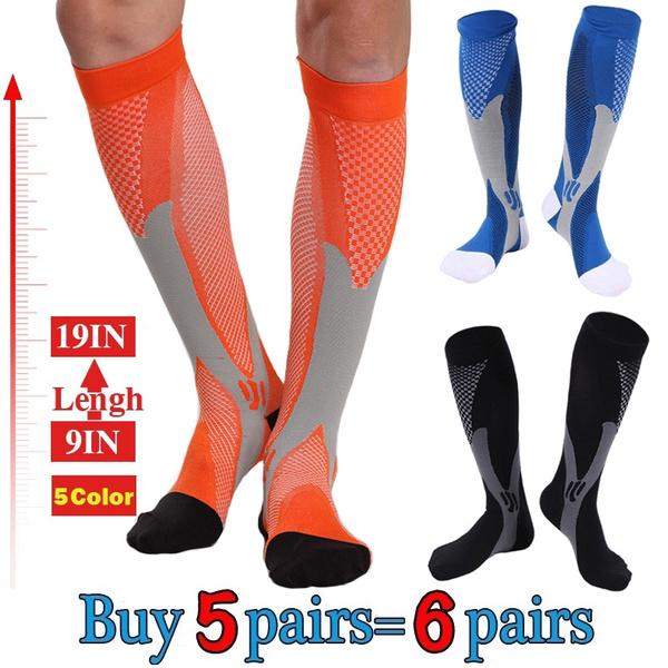 bastketball, Men, Cycling, compression
