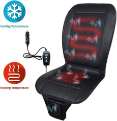 Automotive, Travel, 2in1carseatcushion, Seats