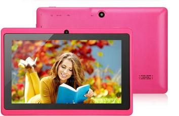learningtablet, Tablets, tabletforkid, Camera