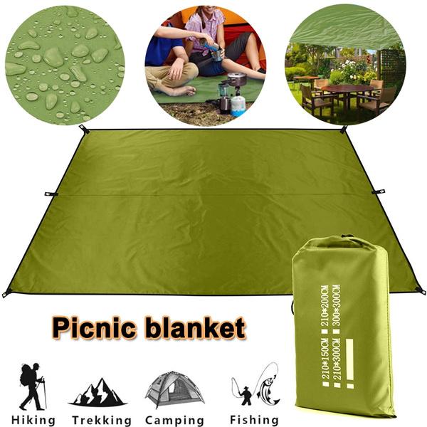 tentsforcamping, Picnic, Sports & Outdoors, Hiking