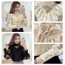 Goth, Fashion, shirtforwomen, elegantblouse