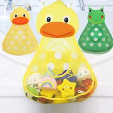 Bath, cute, Bathroom, Toy