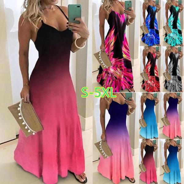slim dress, dressesforwomen, halter dress, Dresses