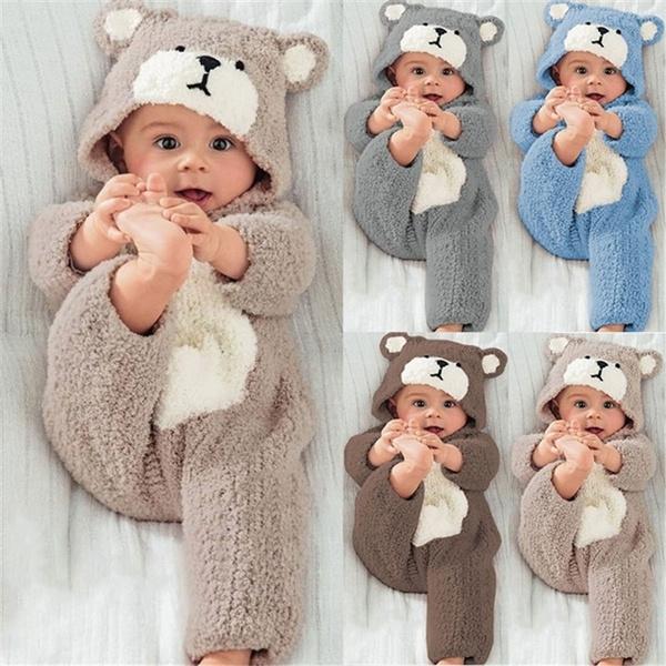 cute, sleevecoat, Long Sleeve, Fleece