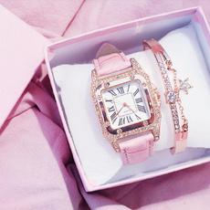 Bracelet, Fashion, Jewelry, fashion watches
