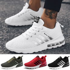 Sneakers, trainersformen, tennis shoes, Sports & Outdoors