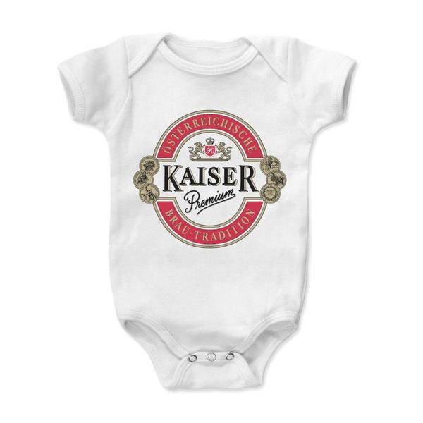 babygirltshirt, kidssummertshirt, babytshirt, babyboystshirt