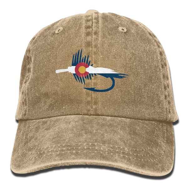 ballcapsformen, hats for women, Trucker Hats, snapbackhatsformen