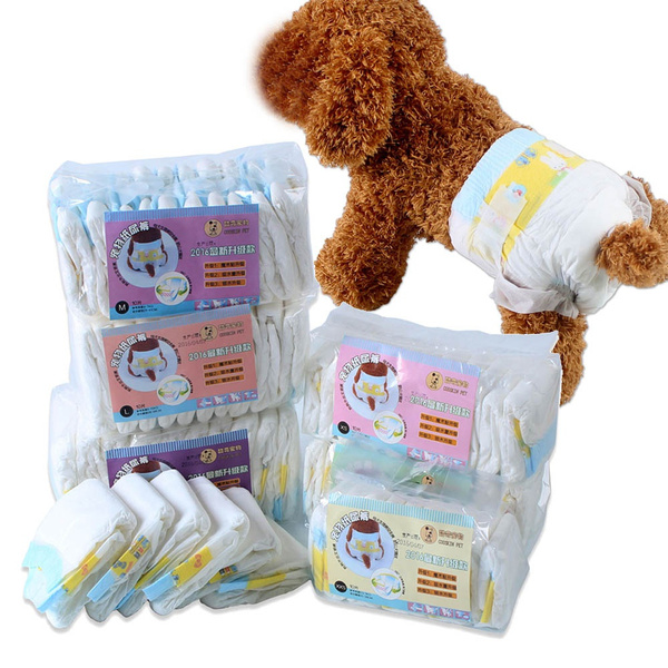 petsproduct, petcleaner, Pets, dogdiaper