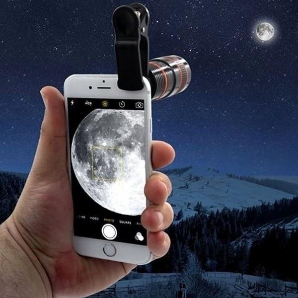 mobilephotography, Wool, externalmobilephonecamera, Phone