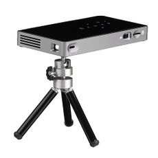 Mini, Home & Office, projector, miniprojector