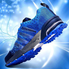 casual shoes, Sneakers, Sports & Outdoors, Outdoor Sports