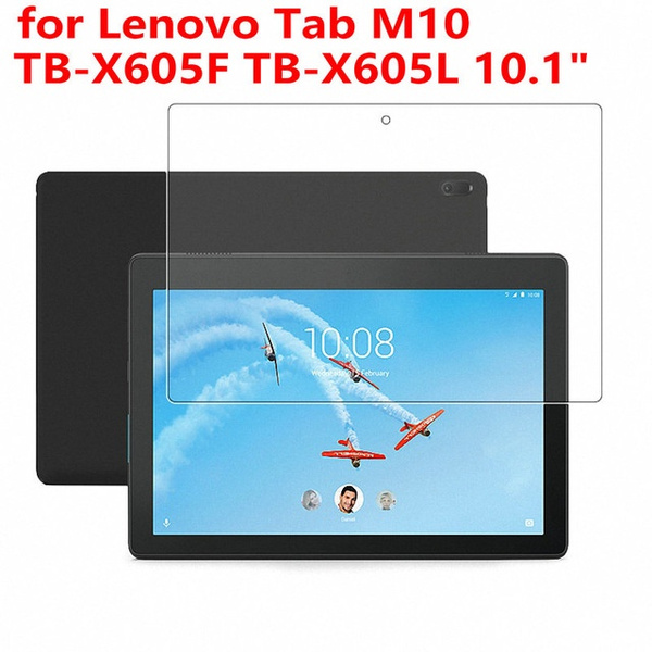 Screen Protectors, lenovo, Tablets, screenprotectorforlenovo