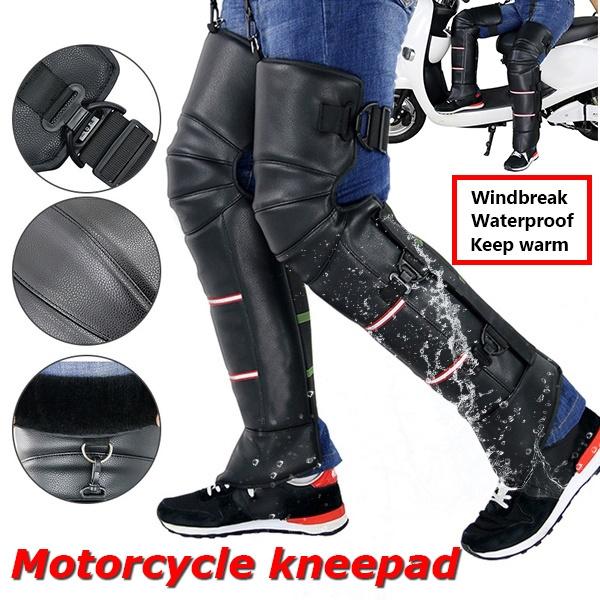 motorcyclekneepad, Outdoor, kneewarmer, Waterproof