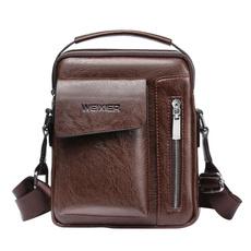 mensleathermessengerbag, Shoulder Bags, Bags, leatherbagsformen