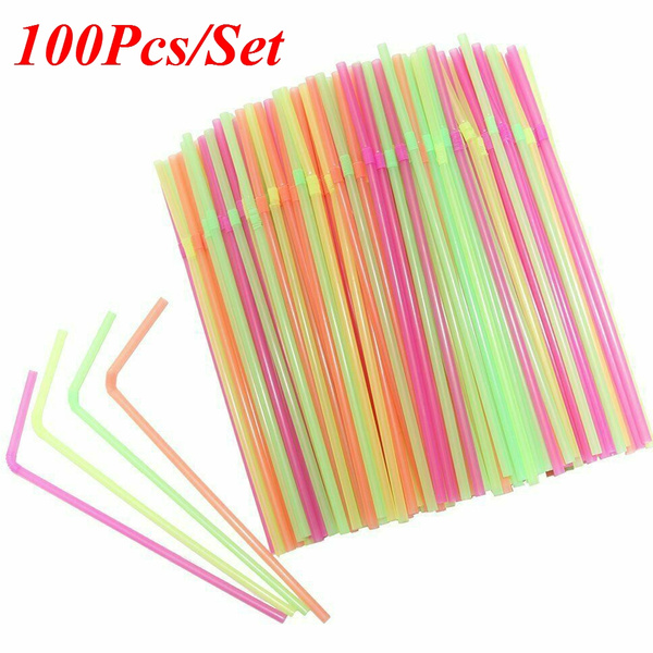 party, drinkingstraw, plasticdrinkingstraw, Restaurant