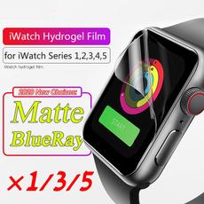 applewatchfilm, screenprotectorforapplewatch, applewatch, applewatchprotector