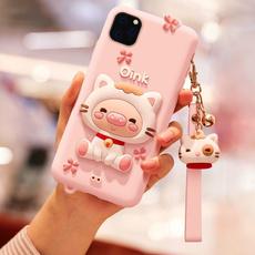 case, iphone11, Case Cover, siliconemobilephonecase